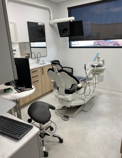 Floss Dental